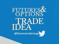 Trend Following CTA Model Trade Insights