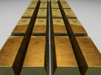 Gold market traders looking for more inflation